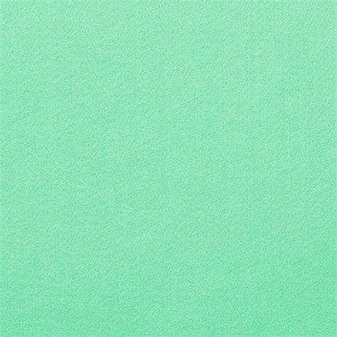 chambre couleur vert d eau couleur chambre vert d eau 171131 gt gt emihem com la