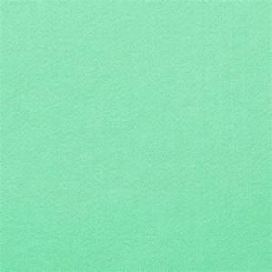 Bleu Vert D Eau : feutrine vert d 39 eau 91cm ~ Preciouscoupons.com Idées de Décoration