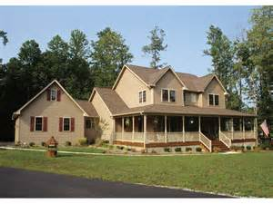 country farm house plans marcasite mill country farmhouse plan 130d 0135 house plans and more