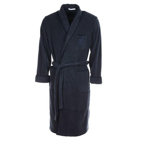 robe de chambre chaude robe de chambre homme chaude