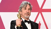 'Green Book' Director Peter Farrelly Finds Next Movie ...