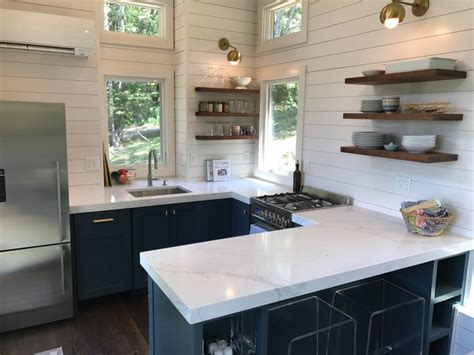 Kitchen Design Ideas Set 2 by 18 Desain Kitchen Set Mini Terfavorit