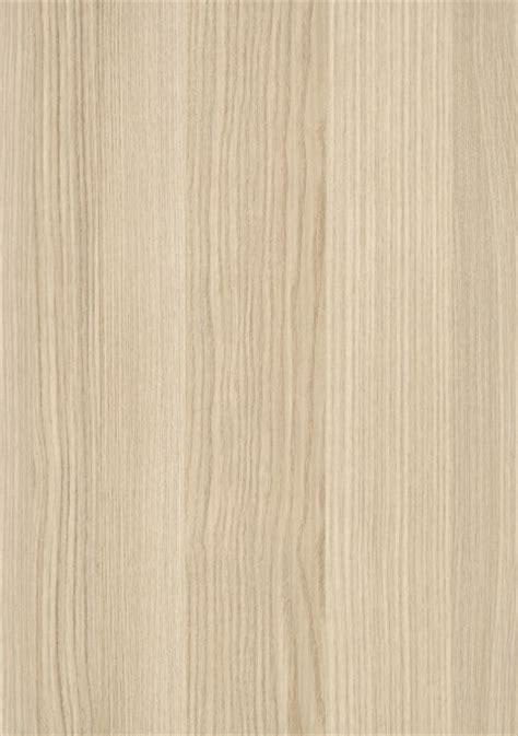 textured wood standard height   fridge