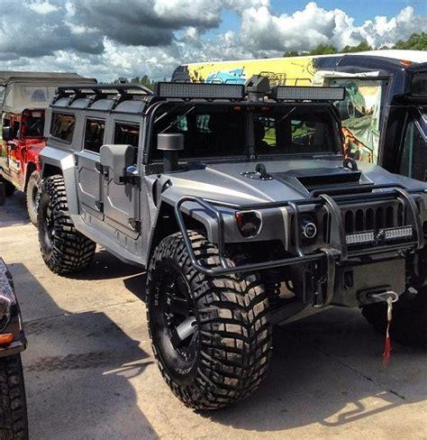 Best 25+ Hummer Cars Ideas On Pinterest