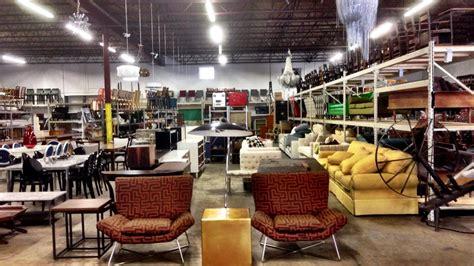film prop house opens  atlanta atlanta business