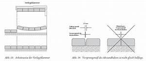 Pflastersteine Fugen Füllen : maschinelle verlegung von pflastersteinen baulexikon ~ Michelbontemps.com Haus und Dekorationen