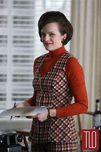 Mad Men Daily Countdown: 8...