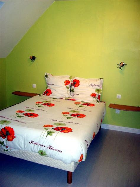 chambre d hotes calais location chambre d 39 hôtes à rinxent pas de calais chambre