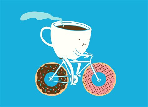 Coffee And Donuts By Lim Heng Swee Aroma Joe's National Coffee Day Club At Knox 7 Eleven Philippines New Orleans Halal Carousel Lyft