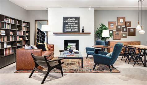 contemporary furniture denver denver modern furniture store room amp board 11223 | denver furniture store 05