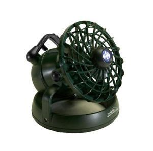 battery operated outdoor fan 1000 images about cing fans with light on pinterest