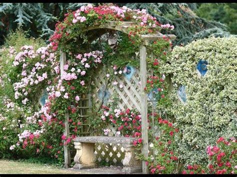 tiny kitchen island cottage garden designs i cottage garden designs ideas