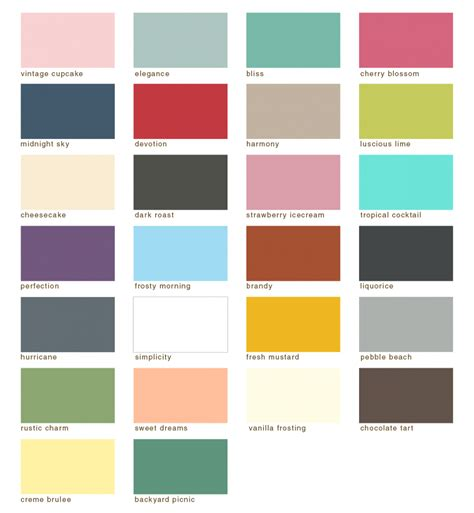 country home interior paint colors country home interior paint colors 28 images top 28