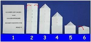 Comment Fabriquer Une Enveloppe : espace creation 2 ~ Melissatoandfro.com Idées de Décoration