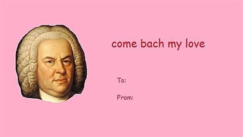 Valentine's Day Cards Tumblr