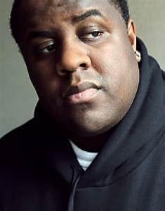 Brooklyn rapper chosen to play Notorious B.I.G. - NY Daily ...