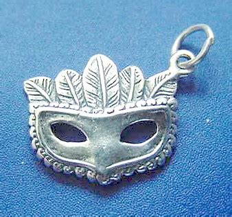 jewelry  rhonda sterling silver  wedding cake pull
