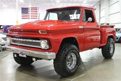 17 Best 1969 Ford F-250 Images On Pinterest