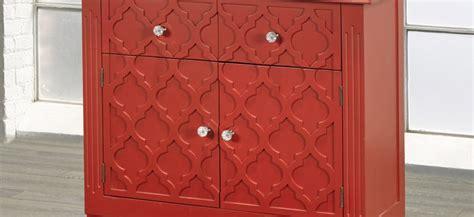 Home Decor Inc 6650 Tomken Road : Worldwide Homefurnishings Inc