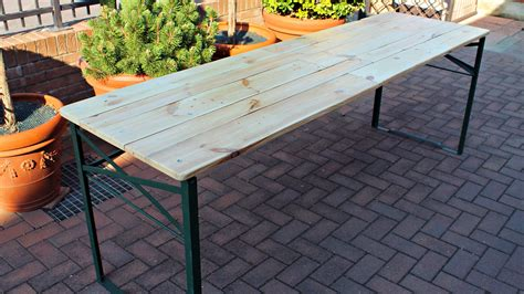 Tavolo Fai Da Te Con Bancali by Pallet Wooden Table Diy Design Tavolo Fai Da Te