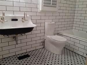 floor to ceiling subway tiles bathroom bathroom design With floor to ceiling bathroom tiles