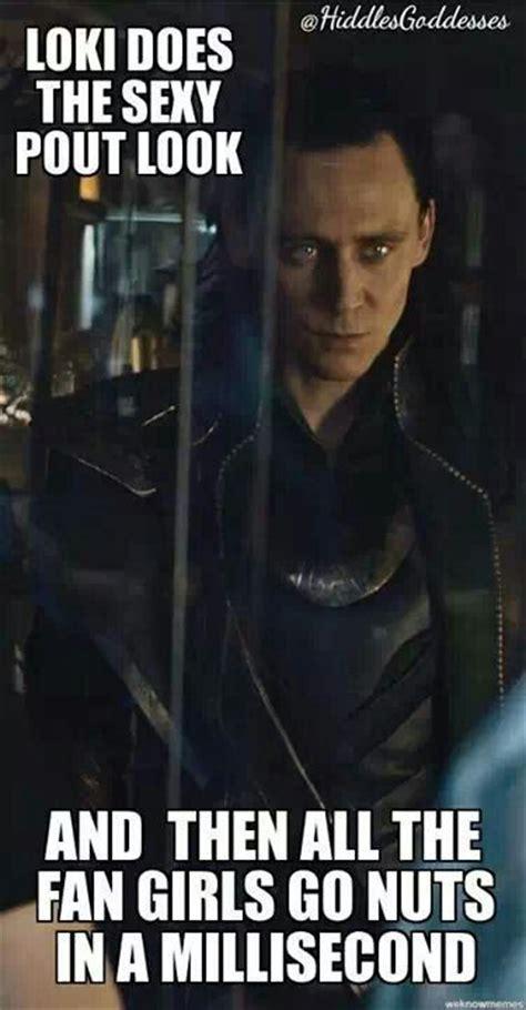 Loki Meme - 169 best images about loki love on pinterest toms tom hiddleston and avengers