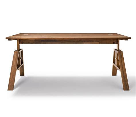 what is desk height adjustable adjustable height desk