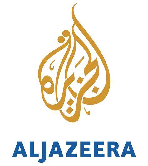 al jazeera wikipedia la enciclopedia libre