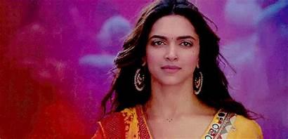 Bollywood Deepika Actress Padukone Why Reasons She