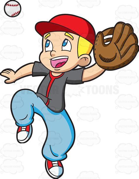 baseball cartoons pictures    baseball