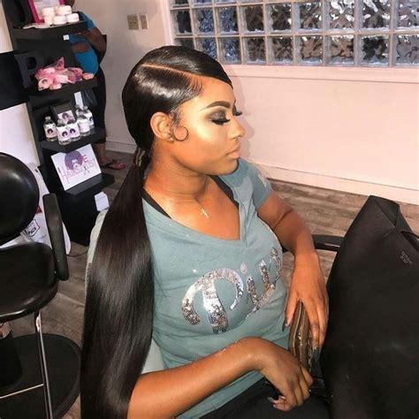 Short Cut Weave Hairstyles