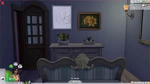 Creations maisons lizard stars les sims for Exceptional maison avec jardin interieur 9 creations maisons lizardstars les sims