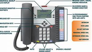 Save  Konnect Konnect Voip Telephones Konnect Voip Phone Turnkey Voip System Konnect 600p 600p
