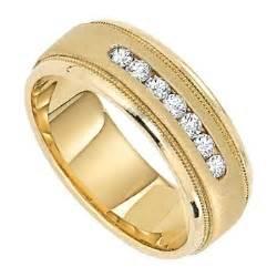 do guys get engagement rings rings for rings for gold