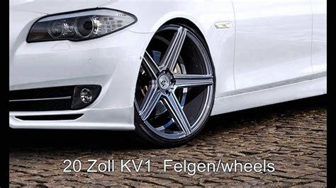 bmw   styling bistill facelift wheels fahrwerk