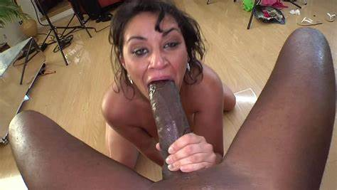 Student Deepthroats A Monster Younger Coc Charley Chase Deepthroats Monster РЎaucasian Shlong And Get It