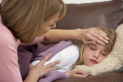 Ibu Menyusui Obat Batuk Diare Muntah Penyakit Pada Anak Dan Cara Mengatasinya