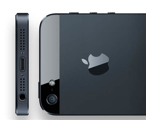 top iphone iphone 5 s top and back free vector graphic