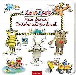 Wmf Kinderbesteck Janosch : wmf kindergeschirr janosch 6 teilig ab 3 jahren edelstahl rostfrei cromargan poliert ~ Orissabook.com Haus und Dekorationen