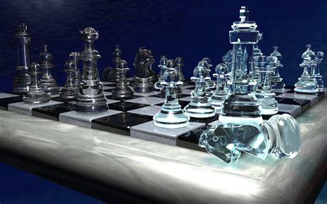 salvapantallas ajedrez