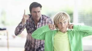 Handling Disrespect | Focus on the Family