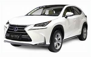 Lexus Nx Pack : location longue dur e et leasing pro lexus nx fastlease ~ Gottalentnigeria.com Avis de Voitures