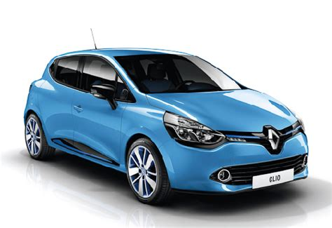 renault clio leasing renault clio lease cheap car leasing