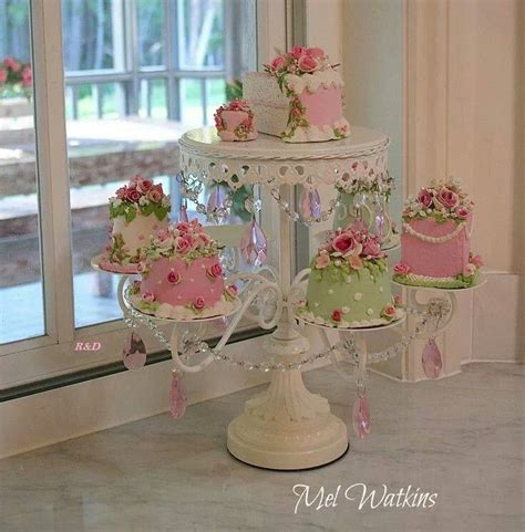 shabby chic cake stand shabby cake stand shabby chic pinterest