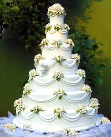 cake stands cheap best wedding cakes in the world plan my wedding