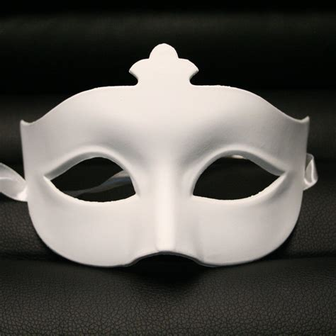 design your own mask design your own venetian mask