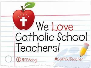 Teacher Appreciation Week 2015