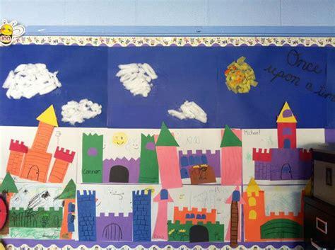 shape castles tale theme preschool dramatic 534 | e35130e65703faa37b8131dfe219d475