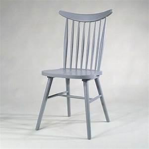 Windsor Stuhl Kaufen : 70 besten kultpur produkte einzigartig aus aller welt bilder auf pinterest einzigartig ~ Markanthonyermac.com Haus und Dekorationen