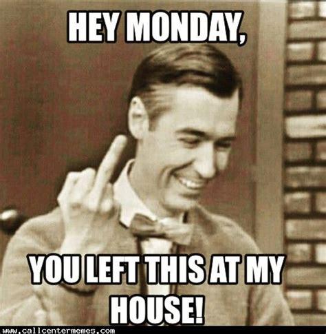 Monday Memes Best 25 Monday Memes Ideas On Monday